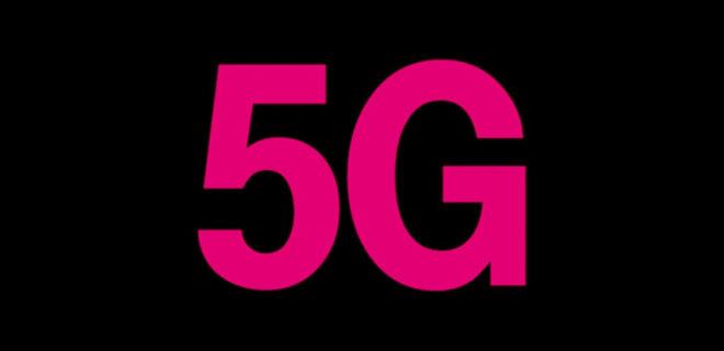 tmobile-5g-logo