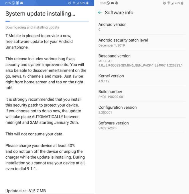 tmobile-lg-v40-update-jan-2020