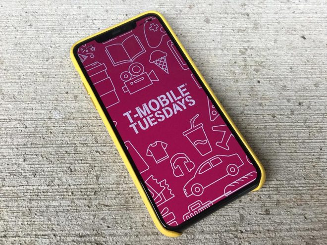 tmobile-tuesdays-small