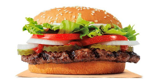 whopper-burger-king