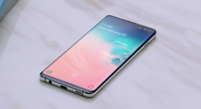 galaxy-s10-plus-official