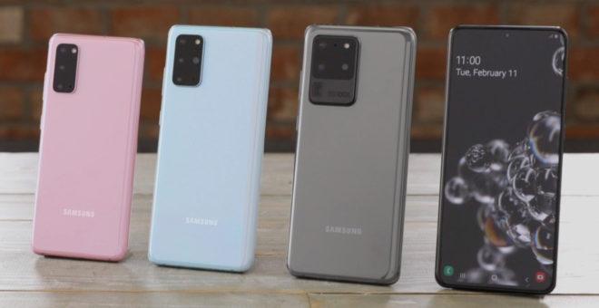 galaxy-s20-phones