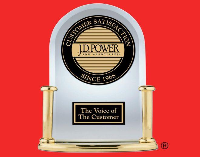 jd-power-award