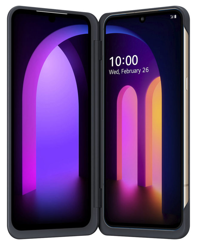 lg-v60-thinq-dual-screen-official