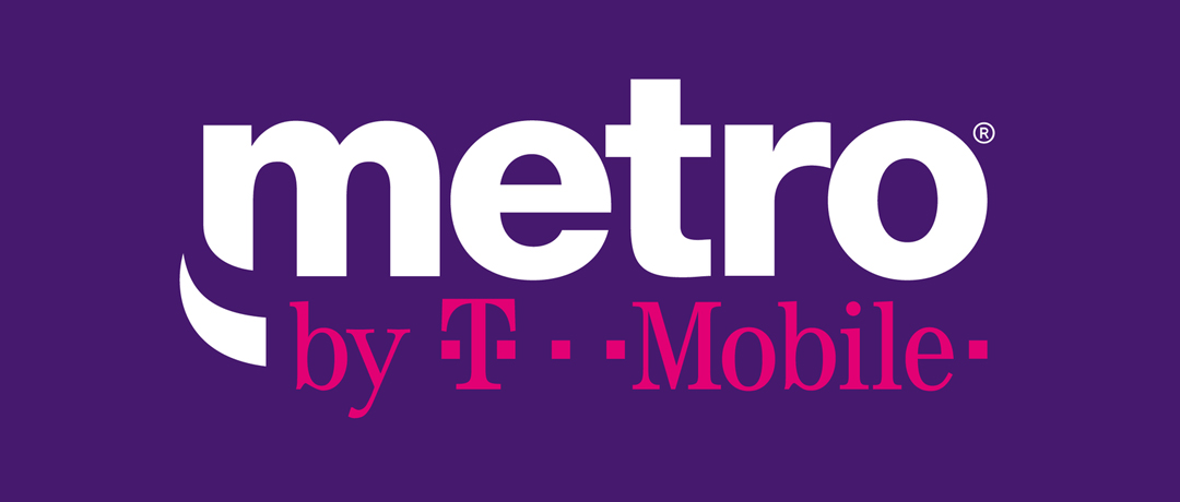 T Mobile Reportedly Closing A Number Of Metro By T Mobile Stores