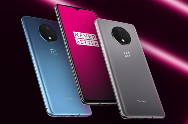 tmobile-oneplus-7t-colors