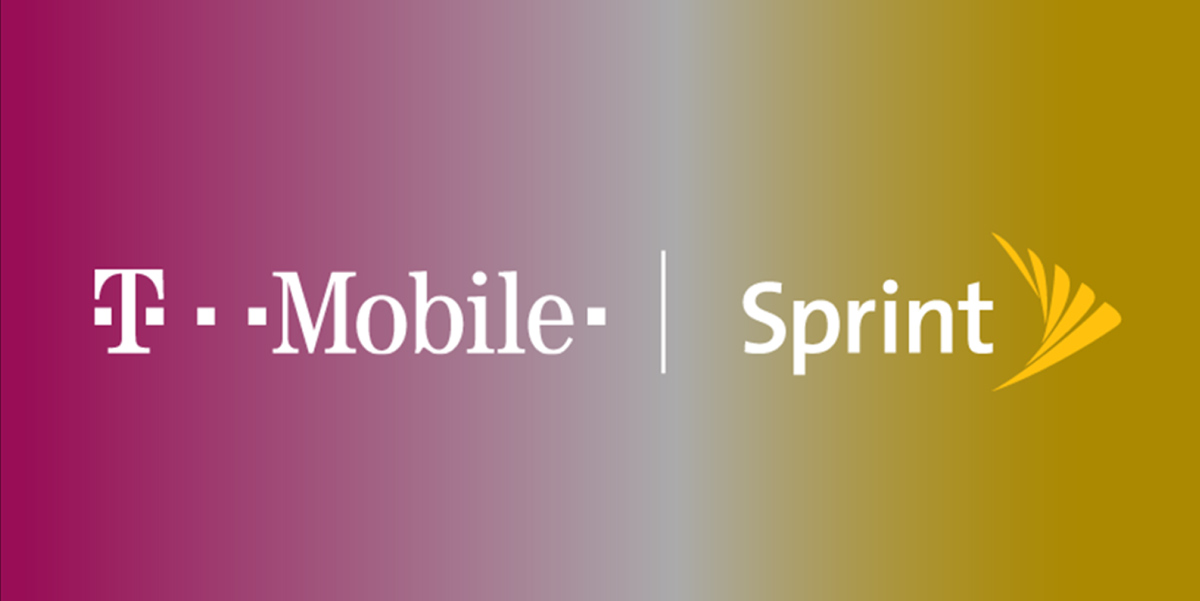 California PUC says T-Mobile and Sprint can't merge until it makes a final decision on the deal