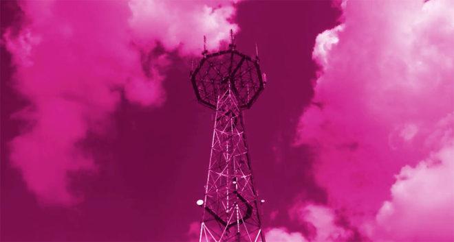 tmobile-tower-magenta-2