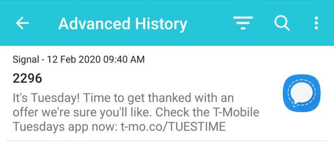 tmobile-tuesday-text-wednesday