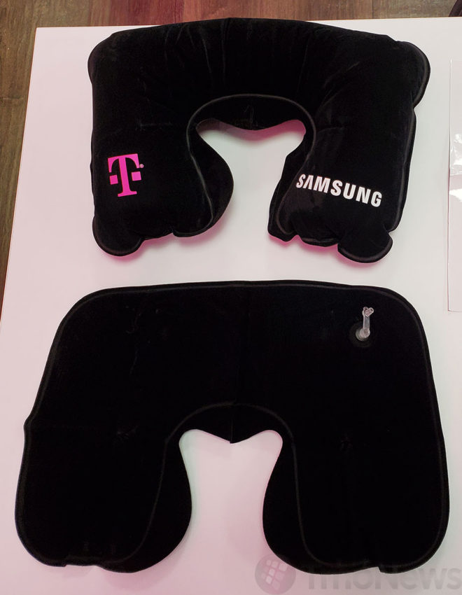 tmobile-tuesdays-inflatable-pillow-leak-2
