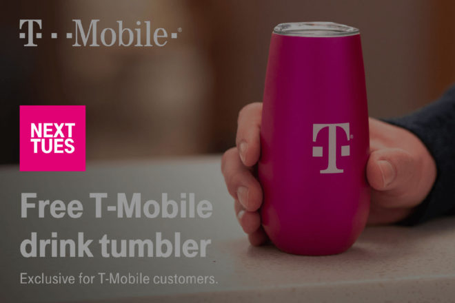 tmobile-tumbler-tuesday