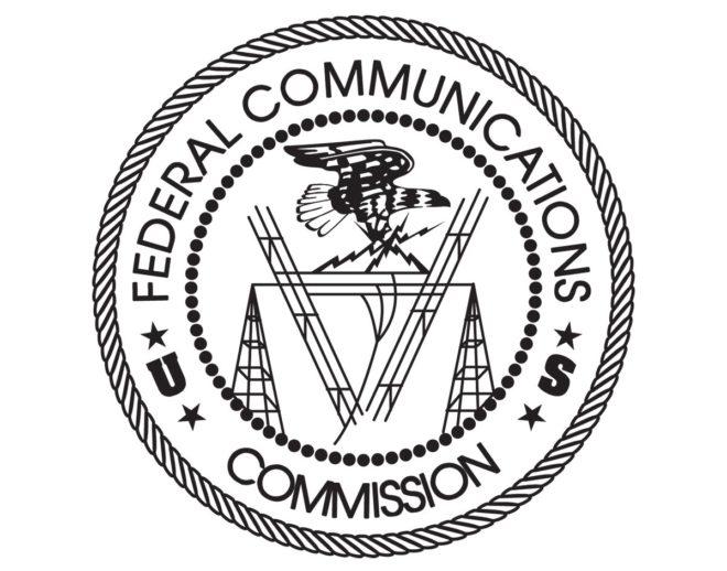 fcc-logo-black-white
