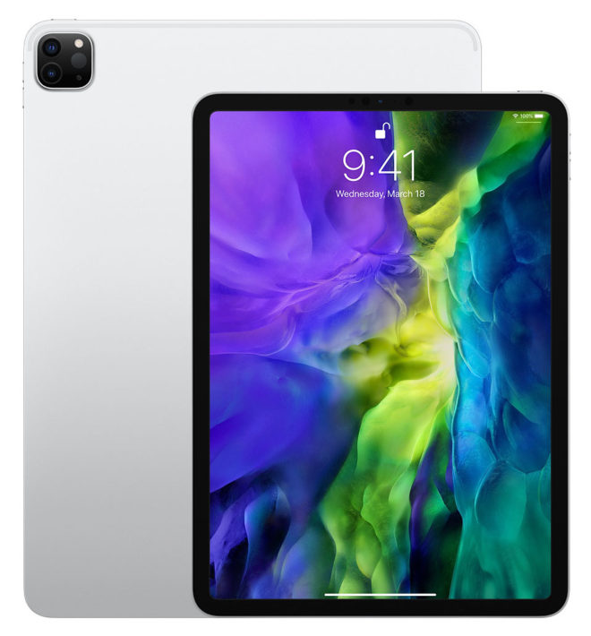 ipad-pro-sizes