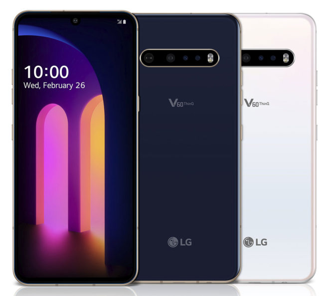 lg-v60-thinq-5g-colors