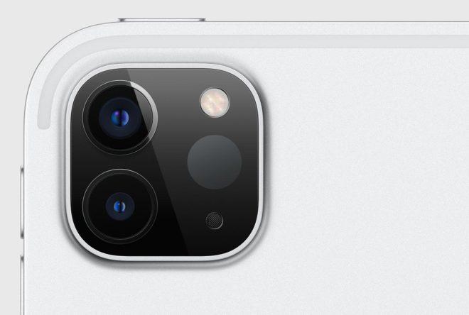 new-ipad-pro-cameras