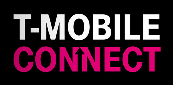 tmobile-connect