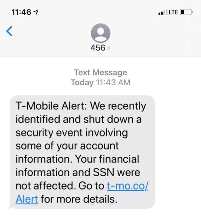 tmobile-data-breach-text