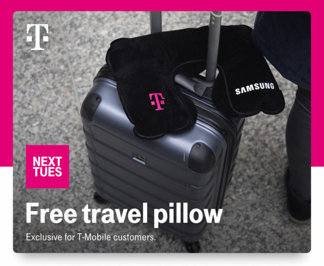 tmobile-travel-pillow