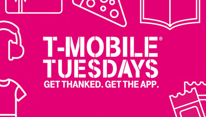 tmobile-tuesdays-thanked