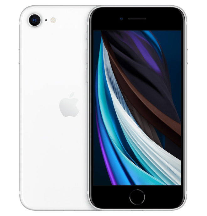 iphone-se-2020-white
