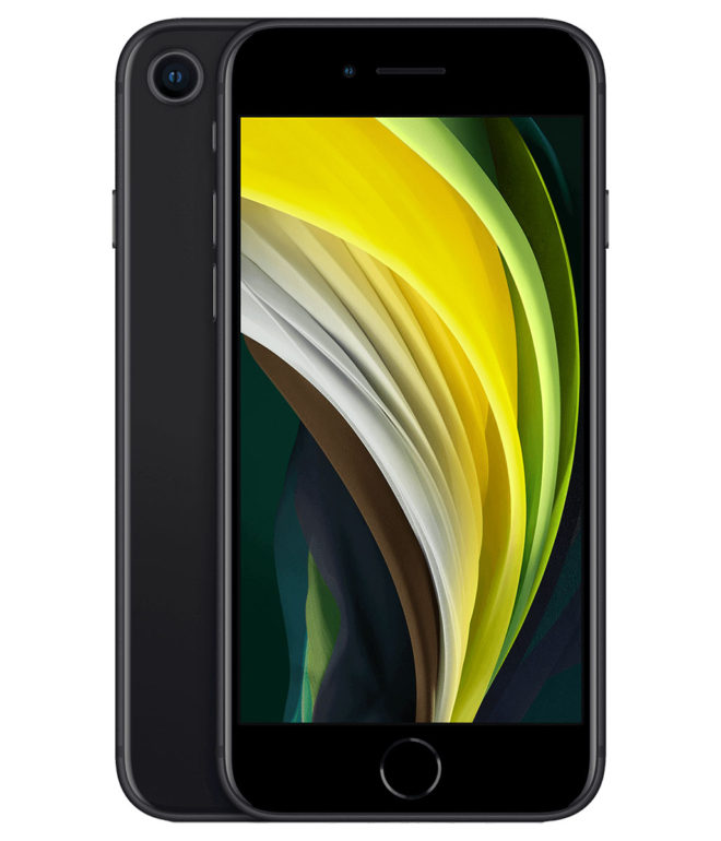 iphone-se-black-pair