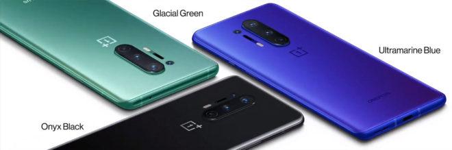 oneplus-8-pro-colors
