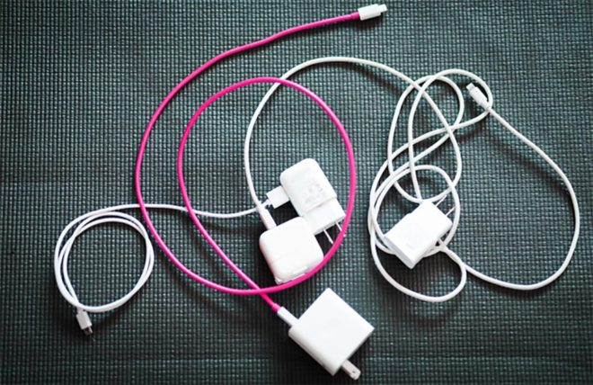 phone-chargers