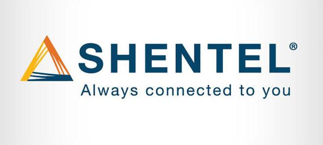 shentel-logo-2