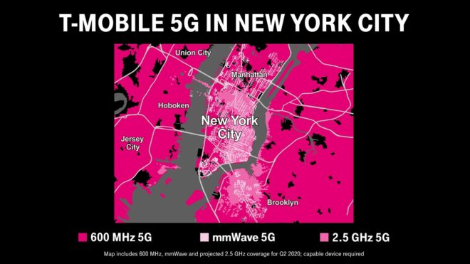 tmobile-5g-new-york-city