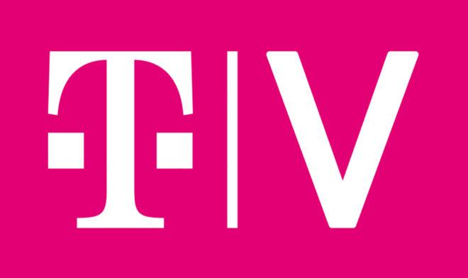 tvision-tv-logo