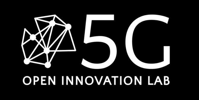 5g-open-innovation-lab