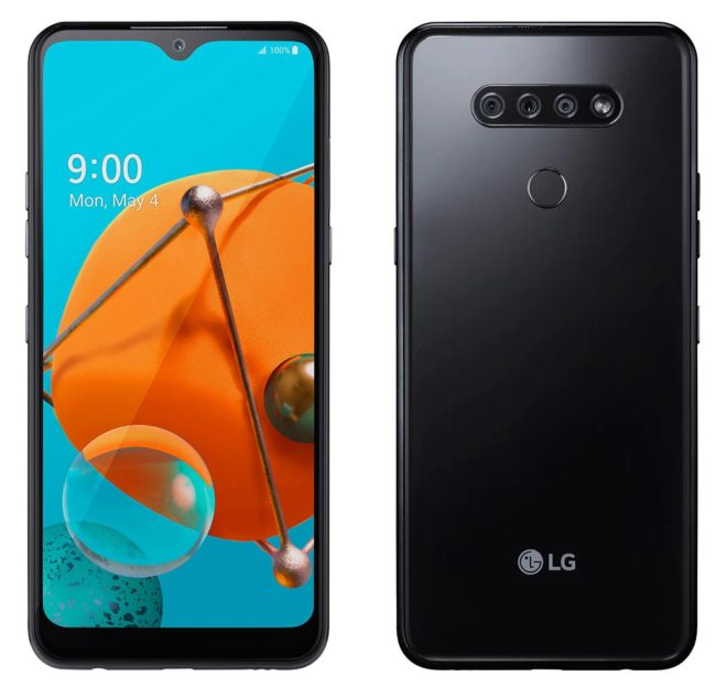 Three New Lg And Motorola Phones Launching At T Mobile Metro By T Mobile And Sprint Tmonews