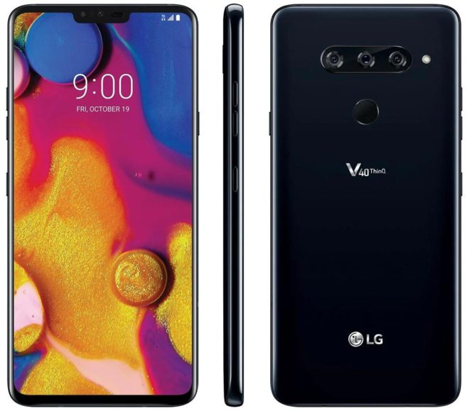 lg-v40-thinq-t-mobile-group