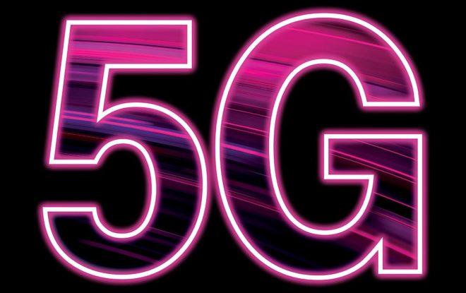 t-mobile-5g-logo-glow