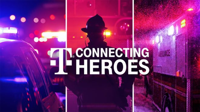 t-mobile-connecting-heroes-launch