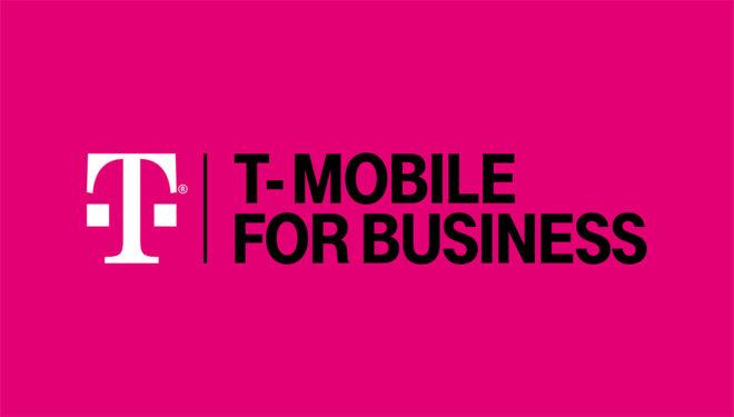 t-mobile-for-business-logo