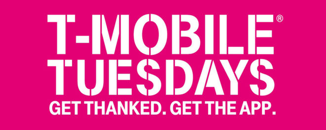 t-mobile-tuesdays-get-thanked