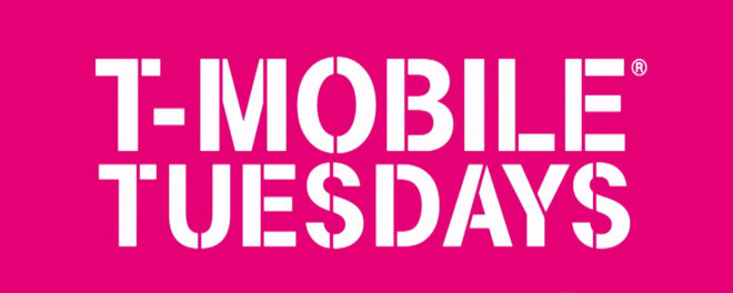 t-mobile-tuesdays-logo-small