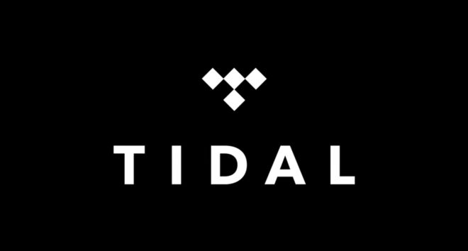 T Mobile Tuesdays Will Offer Free Tidal Premium And Other