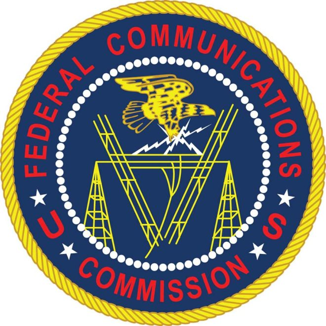 fcc-seal-small