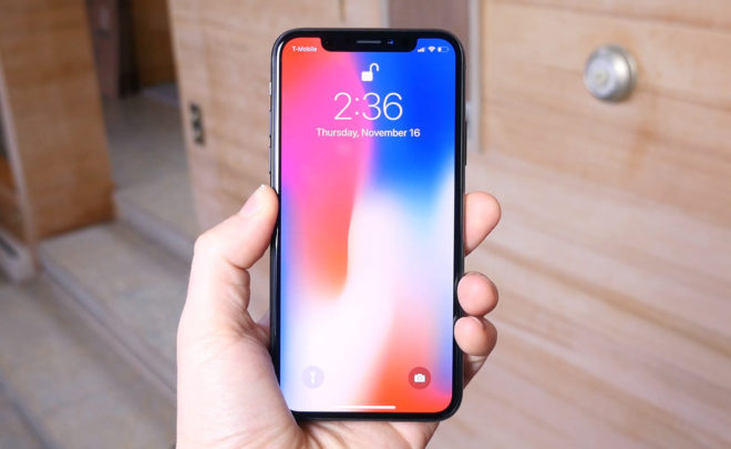 Apple has just patched the recent iOS 13.5 jailbreak