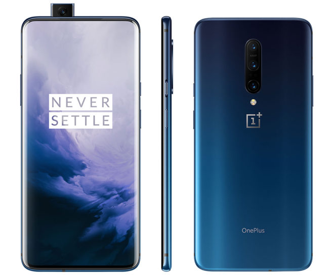 oneplus-7-pro-blue-small