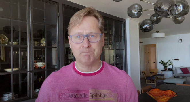 t-mobile-ceo-mike-sievert