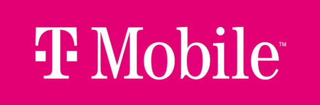 t-mobile-logo-updated-2