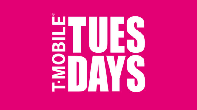 t-mobile-tuesdays-app-logo
