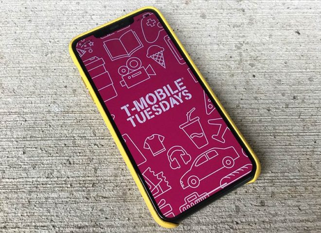 tmobile-tuesdays-app-small