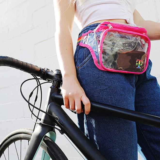 tmobile-tuesdays-free-belt-bag