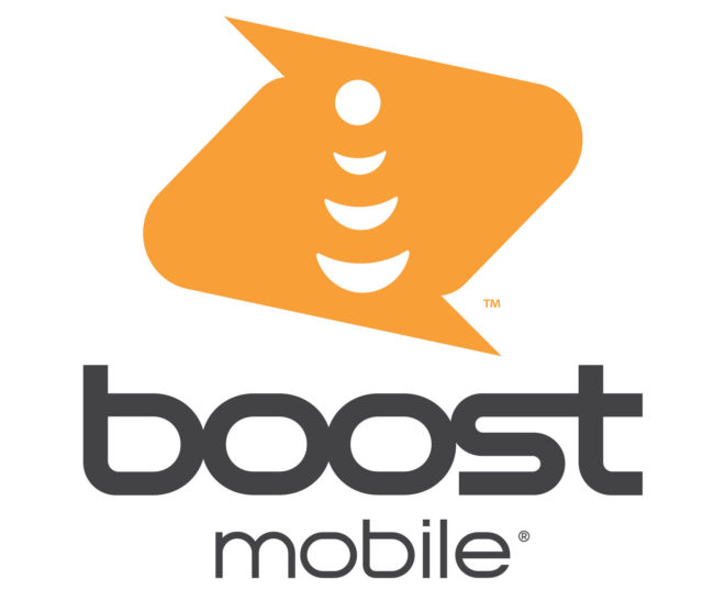 Dish announces new plans for Boost Mobile customers