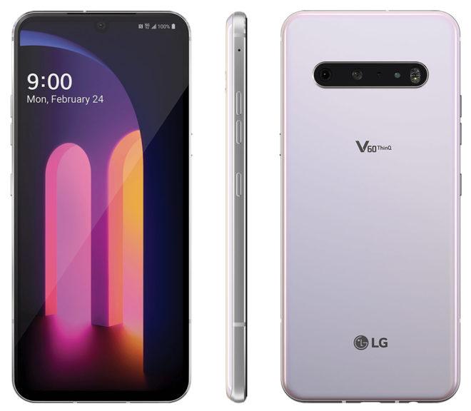 lg-v60-thinq-white