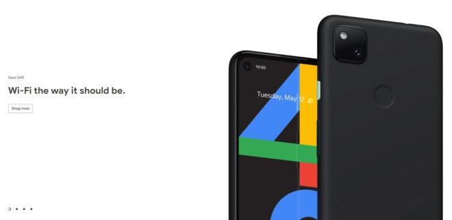 pixel-4a-leak-google-store